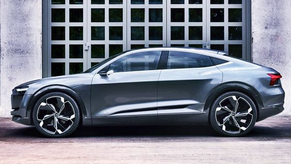 2022 Audi A6 Release Date