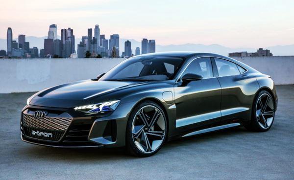 Audi A4 2023 New Model Audi Review Cars